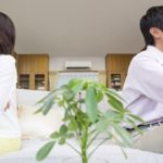 【経験者たちの声】夫婦喧嘩ばかりで疲れた・・・離婚は正解?間違い?
