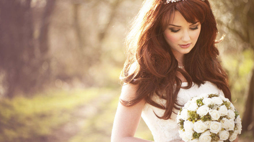 大人になって結婚もしたのに娘が親離れできない時の原因と対処法は?
