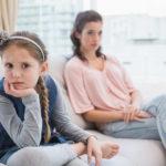 子供の意見に耳を貸さない!人の話を聞かない父親・母親の対処法は?