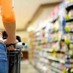 【買い物が嫌いな主婦】スーパーで食材の買い物が面倒くさい時は?