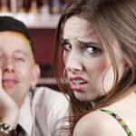 旦那が嫌いだけど離婚はしない…嫌いな旦那と上手に生活する方法は?