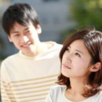 妥協結婚、本当に幸せ?結婚で後悔・失敗しないために重要なことは?