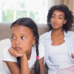 返事をしない子供、もしかして病気?病気の子供の特徴と対応法とは