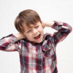 いじめが心配…子供が「やめて、嫌!」と言い返せない性格の時は?