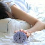 実は病気かもしれない…朝起きられない中学・高校生の特徴と対策法は
