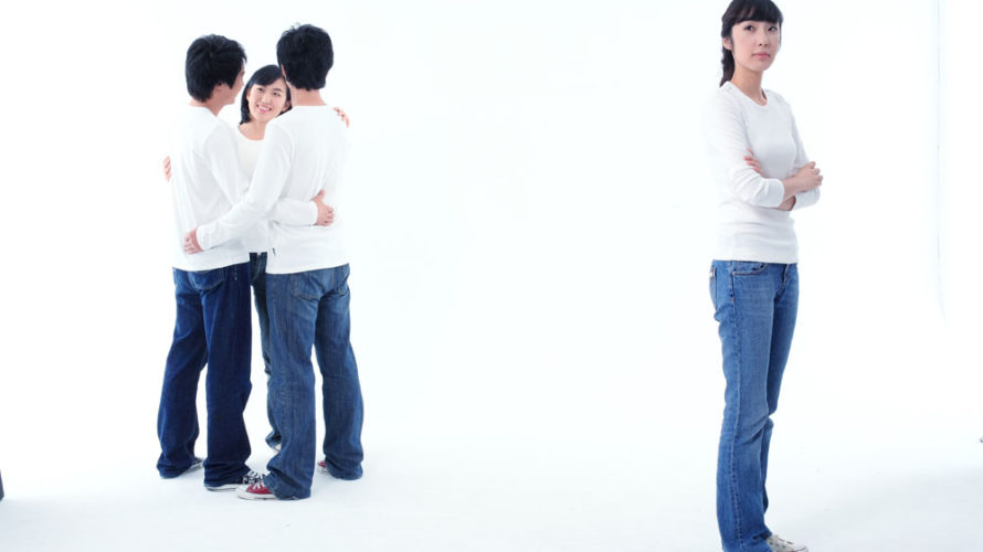 職場での会話がめんどくさい!めんどくさいと思う人の心理と改善法