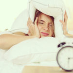 仕事のストレスが原因?朝起きられない理由・原因と対策方法とは?