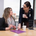 先輩の説明が悪い!仕事の教え方・指導が下手な上司の特徴と対処法
