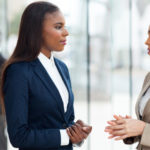 人との会話がめんどくさい…会話が面倒な人の特徴と克服法とは?