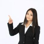 イライラされる…説明が下手な女の特徴と改善のための訓練方法は?