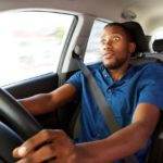 トラウマで運転が怖い…体験した事故のエピソードと克服方法とは?