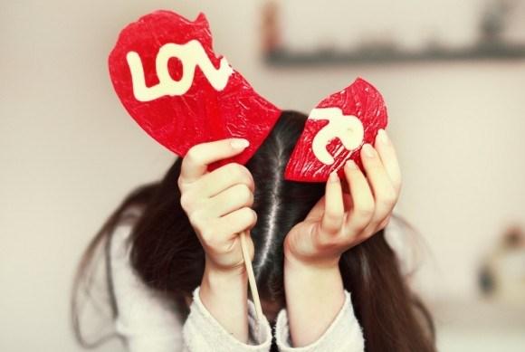 なぜすぐ飽きる?恋愛が長続きしない女の特徴・理由と解決方法とは?