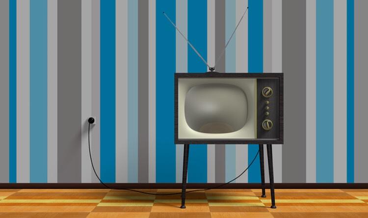 テレビはそんなに重要?テレビを見ない生活のメリット・デメリット!