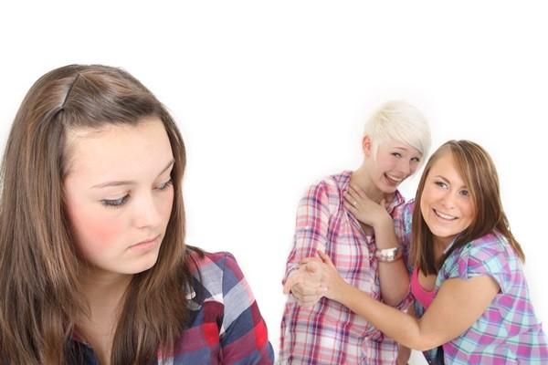 ママ友いじめくだらない…いじめられやすい人の特徴と仕返し方法とは