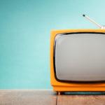 最近の若者がテレビ見ないのは当たり前!テレビ見ない人は何してる?