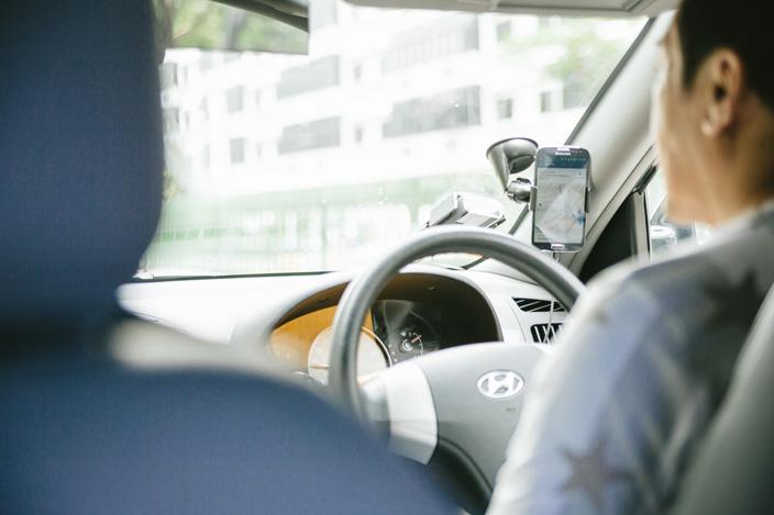 男にとっては致命的?運転が怖い理由・原因と克服する方法とは?